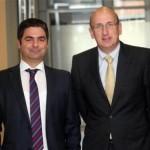 Kising: Potrebe klijenata orijentir u daljem poslovanju