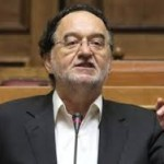 Ministar energetike Grčke spreman da podnese ostavku