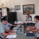 Zainteresovanost za revitalizaciju Centra za proizvodnju sjemenskog krompira