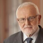 Mencinger: Najveća prijetnja za EU je evro