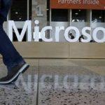 Microsoftov Edge konstantno gubi korisnike