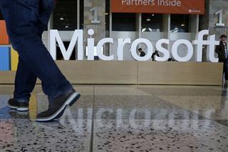 Microsoft pokrenuo Windows 10 Emulator kako bi pokazao operativni sistem