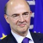 Moskovisi: Cilj je okončanje pregovora do 20. avgusta