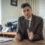 Novalić: Pismo namjere MMF-u ne može biti dostavljeno poslanicima