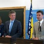 Novalić: Biće smanjena prava povlaštenih