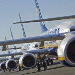 """""""Ryanair"""" otkazao 150 letova"""