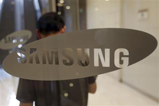 Samsung će u julu predstaviti Galaxy Note 6