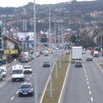 U Srpskoj više automobila nego zaposlenih