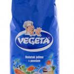 """""""Vegeta"""" povučena sa tržišta Austrije, Njemačke i Slovačke"""