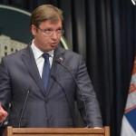 Vučić: Povećanje plata i penzija do kraja godine