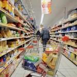 Domaća proizvodnja zadovolji tek četvrtinu potreba za hranom