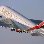 Fly Emirates pokreće najduži let na svijetu