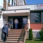 Bolnice Fondu PIO RS duguju 67 miliona KM