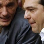 Ciprasova sinoćna intervencija odlučujuća za postizanje sporazuma o III paketu pomoći