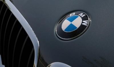 BMW preuzima kineskog partnera