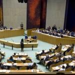 Holandski parlament podržao finansijski program za Grčku