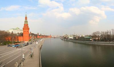 Rusi izgubili strpljenje: Tužba Kijevu