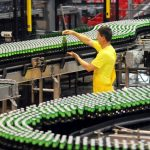 Pivare gube i svoje i inostrano tržište