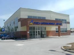 Aerodrom Tuzla ne ispunjava uslove za robu životinjskog porijekla