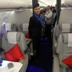 Air Serbia objavila novi konkurs za posao