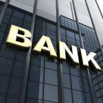 Kazna za devet bankarskih giganata
