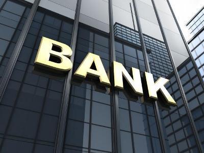 7 bankarskih giganata kažnjeno sa 324 miliona dolara