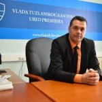 """Gutić: Neosnovani zahtjevi Sindikata """"Solidarnosti"""""""