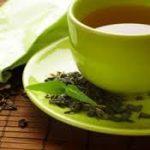 Pada prodaja čajeva