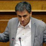 Ostvarenje plana grčkih reformi pod lupom kreditora već u oktobru