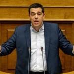 Cipras: Blizu smo sporazuma