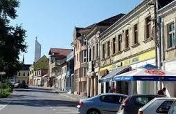 Završena vodovodna mreža za 43 domaćinstva u Derventi