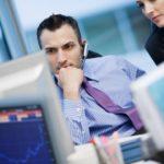 Evropske berze pale uoči izvještaja o zaposlenosti u SAD-u