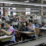 Banjalučka privreda spala na nekoliko fabrika (XX)