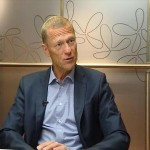 Investitori: Srbija je privlačna, ali budite i ambiciozniji