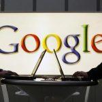 Google uložio žalbu na kaznu od pet milijardi dolara