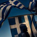 Na jesen odluka MMF-a o učešću u paketu pomoći Grčkoj