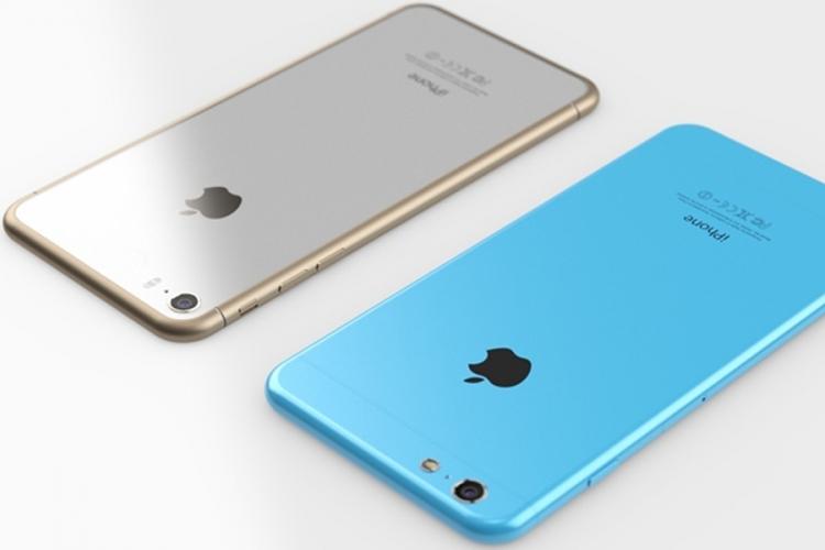Pet vjerovatnih osobina novog iPhonea