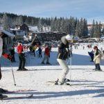 Otvaranje zimske turističke sezone na Jahorini 17. decembra