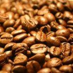 Robusta kafa glavni pokretač oporavka kafe