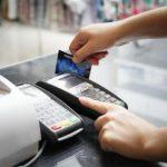 Kupci širom svijeta traže nove načine plaćanja