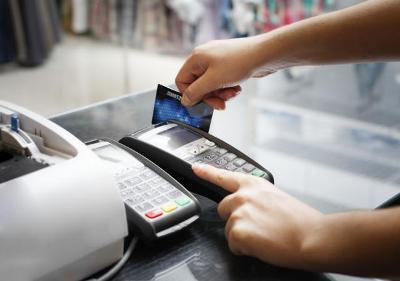Srbija: Korisnici kartica prosječno obave osam kartičarskih transakcija mjesečno