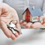 Sve manje Amerikanaca živi u svojim kućama