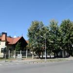 Vlasnik za najskuplju kuću u Banjaluci traži tri miliona KM