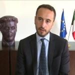 Marko Leone: Investicija Ferera u Srbiji slična Fijatovoj