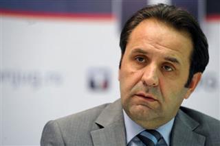 Ljajić: Za sada nema posljedica zbog krize u Agrokoru