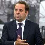 Ljajić: Brisel da reaguje zbog blokade na granici