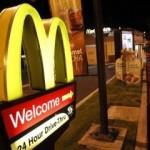 McDonald's: Najveći pad prodaje u posljednjih 10 godina