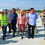 Autoput Obrenovac – Preljina do sredine 2017. godine