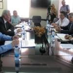 Mirjanić: Započeti projekti biće završeni do kraja godine