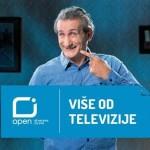 Pretplata marka i vrhunski televizori